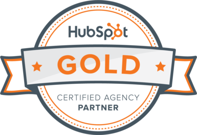 gold-partner-hubspot
