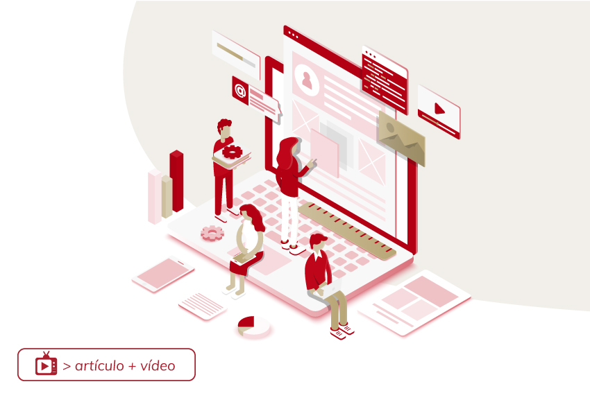 Revolucionando el diseño web con Growth Driven Design